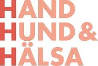 hundhandhälsa_logotyp