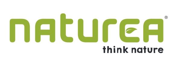 naturea_logo