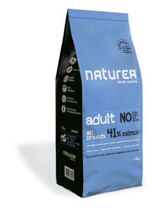 naturea_naturals_lax-1