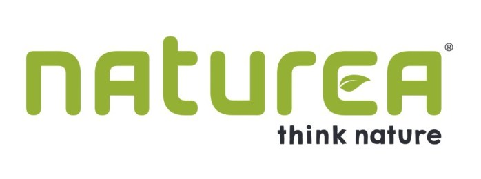 naturea_logo.jpg